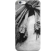 Bows & Arrows iPhone Case/Skin