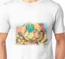STILL LIFE Unisex T-Shirt