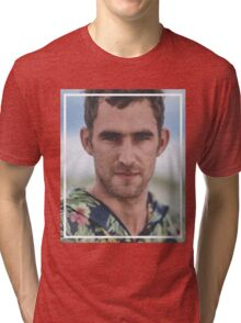 lil kev Tri-blend T-Shirt