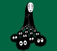 Tempting Spirits Unisex T-Shirt