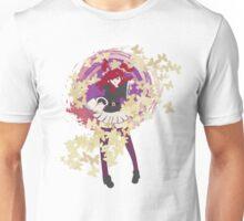 Ange the Witch Unisex T-Shirt
