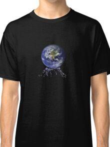 Precious Earth Classic T-Shirt