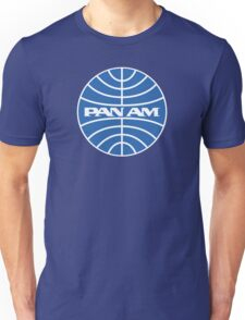 Pan Am Airways T-Shirt