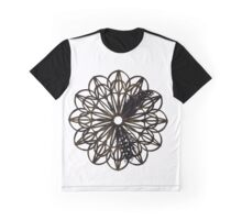 Neutral Cell  Graphic T-Shirt