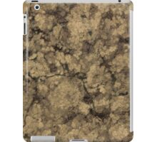 Neutral Cell  iPad Case/Skin
