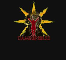 Game of Souls Unisex T-Shirt