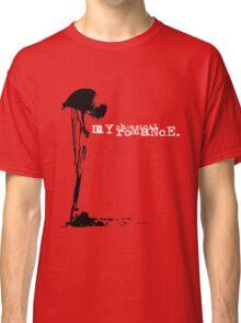 Fallen Soldier Classic T-Shirt