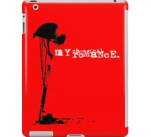 Fallen Soldier iPad Case/Skin