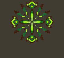 12 - Nature Unisex T-Shirt