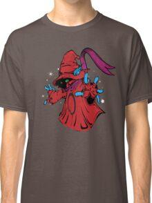 Orko the wizard  Classic T-Shirt