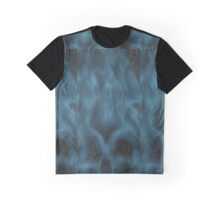 FIRESKULL Graphic T-Shirt