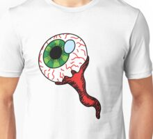 Got My Eye On You Unisex T-Shirt