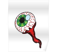 Got My Eye On You Poster
