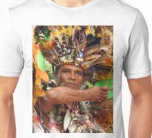 The Chief of Boca Da Valeria Unisex T-Shirt