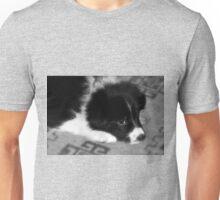 FIRST NIGHT HOME Unisex T-Shirt