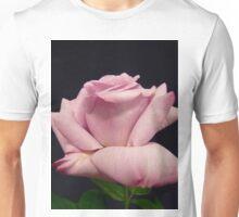 Best in Show Unisex T-Shirt