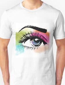 Eyeful T-Shirt