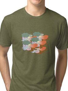 Graphics Tri-blend T-Shirt