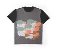 Graphics Graphic T-Shirt