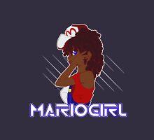 Gamer Girl Women's Fitted Scoop T-Shirt