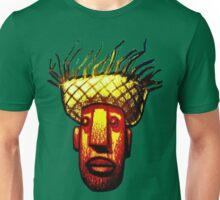 Tanzi Tiki Unisex T-Shirt