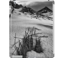 Resistant iPad Case/Skin