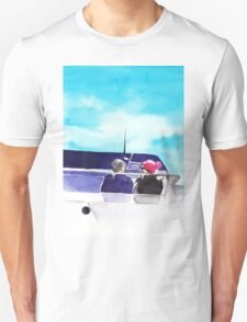 Babies T-Shirt