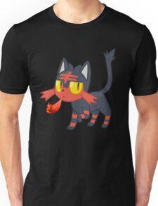 Team Litten Unisex T-Shirt