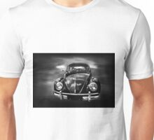 Volkswagen (VW) - (Please Enlarge) Unisex T-Shirt