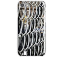 Trip to Wollongong (11) iPhone Case/Skin