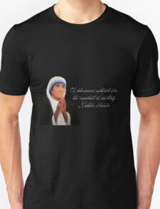 shit sweet (famous quote) T-Shirt