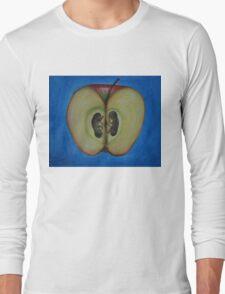 seeds Long Sleeve T-Shirt