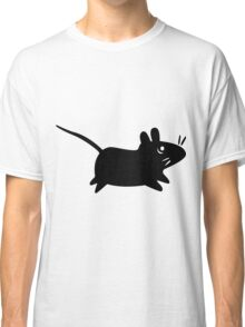 Xfce Mouse Classic T-Shirt