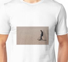 We Ain't Found Sh!t Unisex T-Shirt