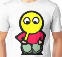 Itoopie Unisex T-Shirt