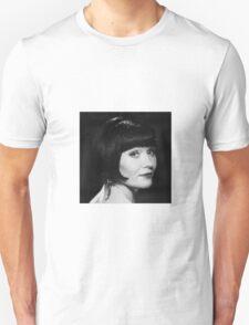 Phryne Fisher  T-Shirt