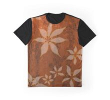 Hothouse flowers 5 Graphic T-Shirt