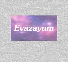 EVAZAYUM COLLECTION! Pullover