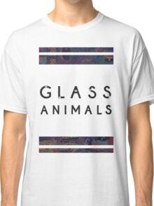Zaba - Black Classic T-Shirt