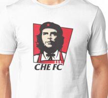Che Guevara - KFC edition Unisex T-Shirt