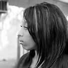 Broken Hearted City Girl by kailani carlson