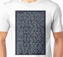 The Beatles - Hey Jude Unisex T-Shirt