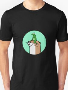 Save the frog T-Shirt