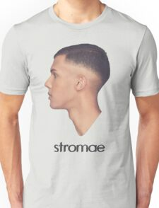 Stromae T-Shirt Unisex T-Shirt