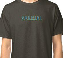 S.P.E.C.I.A.L Classic T-Shirt