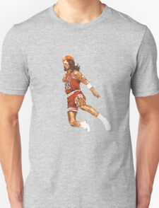 Air Jesus ! Unisex T-Shirt