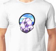 Cat Gem Unisex T-Shirt