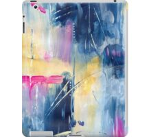 Permission To Change iPad Case/Skin