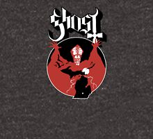 Ghost (Ghost BC) Michigan Opus Eponymous Unisex T-Shirt