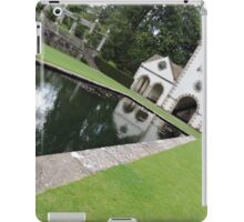 A Matter of Perspective iPad Case/Skin